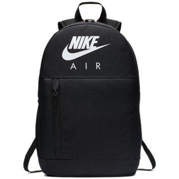 Nike TagesrucksäckeELEMENTAL - BA6032-010 -