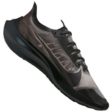 Nike RunningNIKE ZOOM GRAVITY MEN'S RUNNING SH schwarz