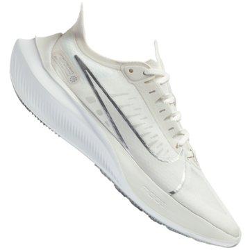 Nike RunningWMNS NIKE ZOOM GRAVITY weiß