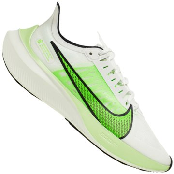 Damen Laufschuhe reduziert kaufen | SALE bei