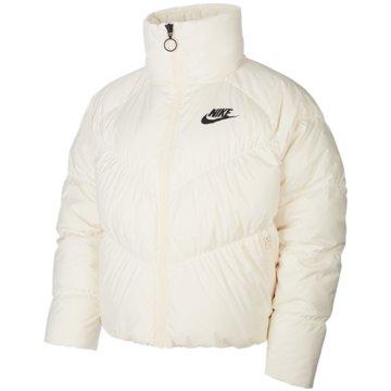 Nike ÜbergangsjackenNIKE SPORTSWEAR WOMEN'S JACKET -