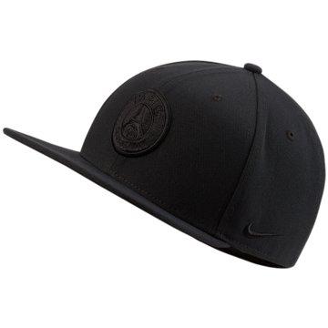 Nike Fan-KopfbedeckungenNike Pro Paris Saint-Germain - BV4274-010 -