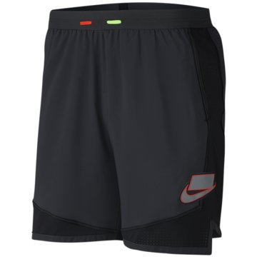 Nike LaufshortsWild Run Shorts -
