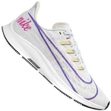 Nike RunningAir Zoom Pegasus 36 JDI Women -