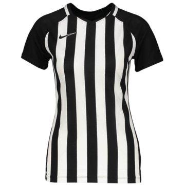 Nike FußballtrikotsDRI-FIT DIVISION 3 - CN6888-010 weiß