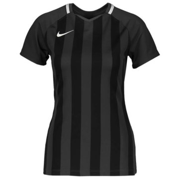 Nike FußballtrikotsDRI-FIT DIVISION 3 - CN6888-060 schwarz