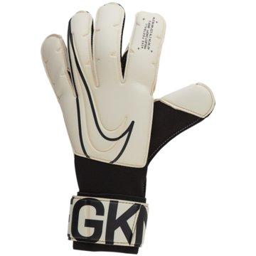 Nike TorwarthandschuheNike Grip3 Goalkeeper - GS3381-100 -