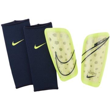Nike SchienbeinschonerMercurial Lite -
