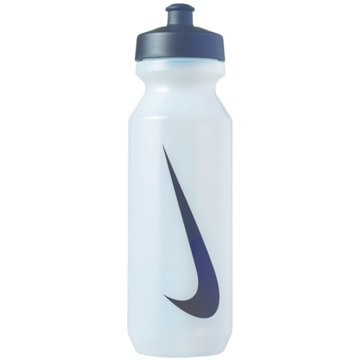 Nike TrinkflaschenBig Mouth Water Bottle 32oz -