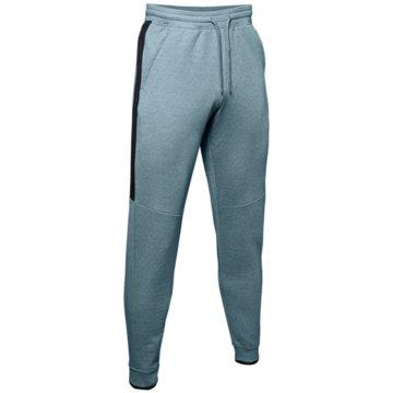 Under Armour TrainingshosenAthlete Recovery Fleece Pant -