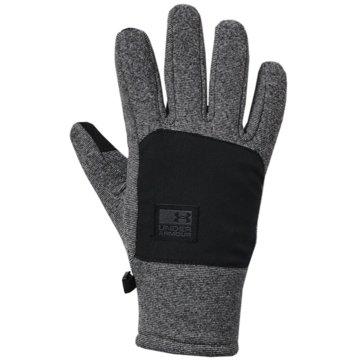 Under Armour FingerhandschuheColdGear Infrared Fleece Gloves -