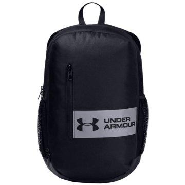 Under Armour TagesrucksäckeRoland Backpack -