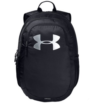 Under Armour TagesrucksäckeScrimmage 2.0 Backpack -