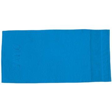 Jako HandtücherBADETUCH CHAMP - HW2818 blau