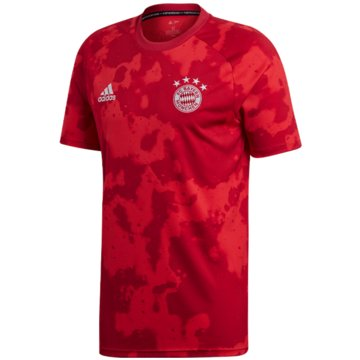 adidas FußballtrikotsFCB H PRESHI -