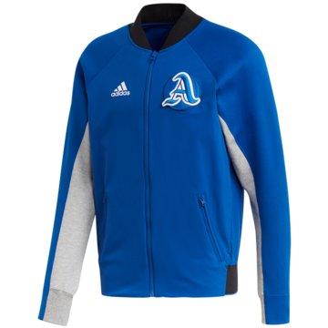 adidas Trainingsjacken -