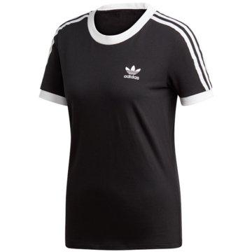 adidas T-Shirts3 STR TEE -
