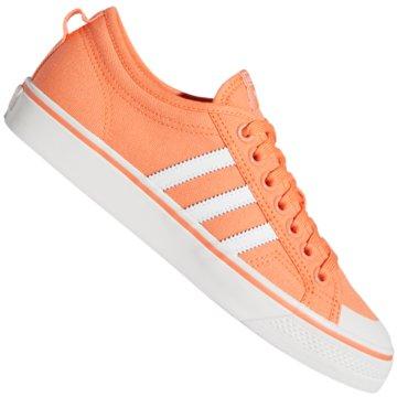 Adidas Schuhe Gr.48 23