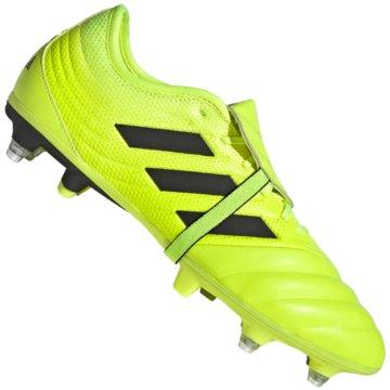 adidas Stollen-SohleCopa Gloro 19.2 SG -