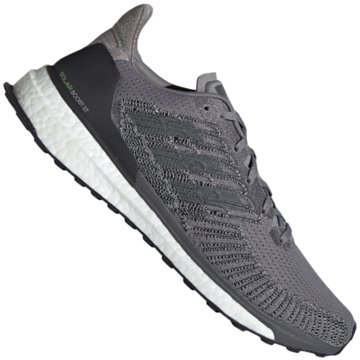 adidas RunningSOLAR BOOST ST 19 M -