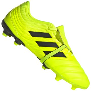 adidas Nocken-SohleCopa Gloro 19.2 FG -