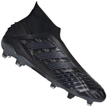 adidas Nocken-SohlePredator 19+ Boost FG -