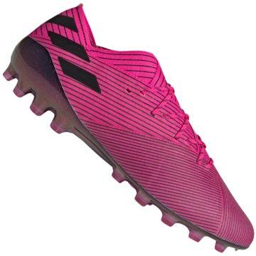 adidas Nocken-SohleNemeziz 19.1 AG -