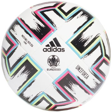adidas FußbälleUniforia League Ball - FH7339 -