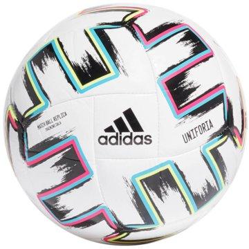 adidas FußbälleUniforia Sala Trainingsball - FH7349 -