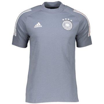 adidas Fan-T-ShirtsDFB TEE - FI0742 -
