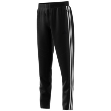 adidas Jogginghosen schwarz