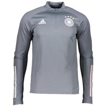 adidas SweatshirtsDFB TR TOP -