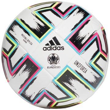 adidas FußbälleUniforia Trainingsball - FU1549 -