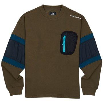 Converse Sweatshirts -