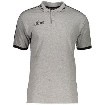 Spalding Poloshirts -