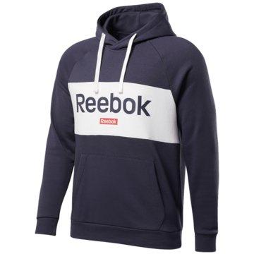 Reebok Hoodies -