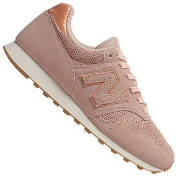 New Balance Sneaker Low -