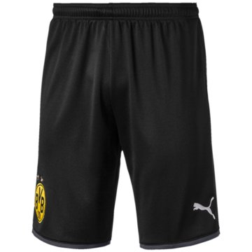 Puma Fußballshorts -