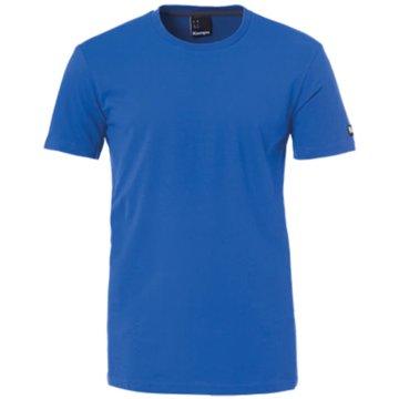 Kempa T-Shirts -
