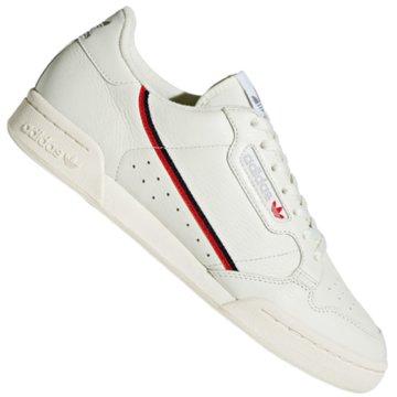 adidas Sneaker LowContinental 80 Sneaker -