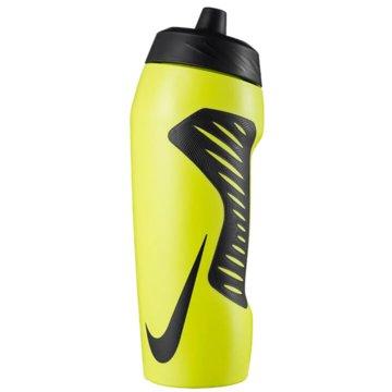 Nike Trinkflaschen -