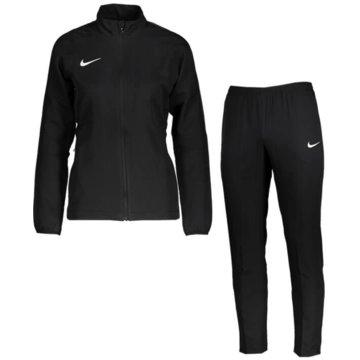 Nike TrainingsanzügeDRI-FIT ACADEMY - 893770-010 schwarz