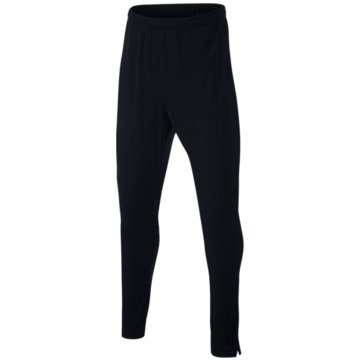 Nike TrainingshosenNike Dri-FIT Academy Big Kids' Soccer Pants - AO0745-011 schwarz