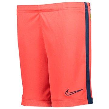 Nike FußballshortsNIKE DRI-FIT ACADEMY BIG KIDS' SOC -