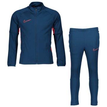 Nike TrainingsanzügeNike Dri-FIT Academy - AO0794-432 blau