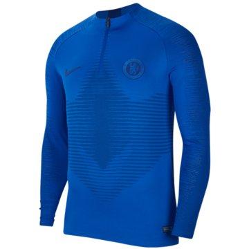 Nike Fan-Pullover & SweaterNike VaporKnit Chelsea FC Strike - AO4992-406 -