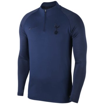 Nike Fan-Pullover & SweaterNike Dri-FIT Tottenham Hotspur FC Strike - AO5181-430 -