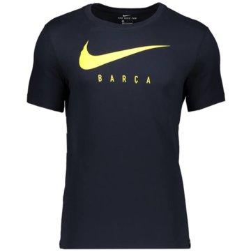 Nike Fan-T-ShirtsNike Dri-FIT FC Barcelona - AQ7543-475 -