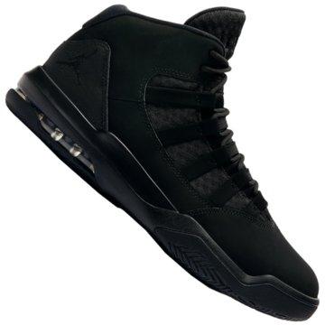 Nike Hallenschuhe -