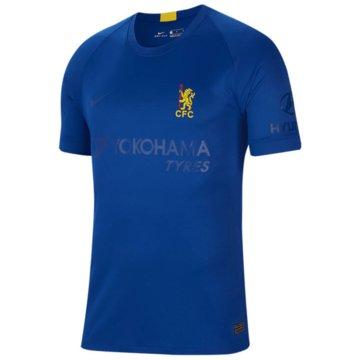 Nike Fan-TrikotsChelsea FC Stadium - AQ9902-496 -